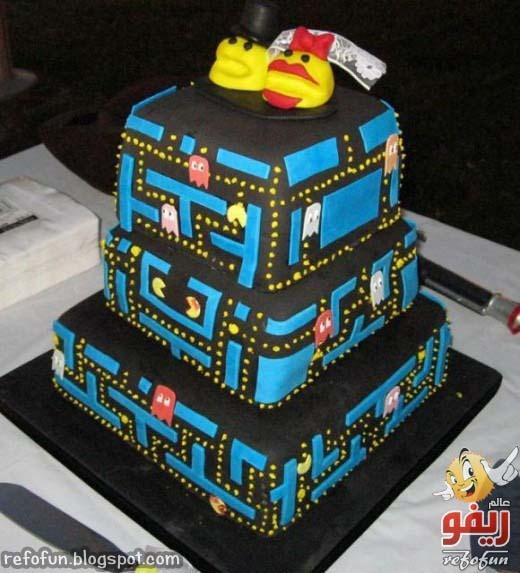 game-cake-refofun