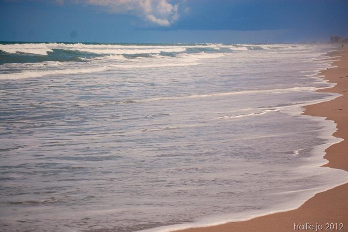 Beach70