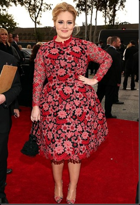 adele_gl10feb13_getty_b_320x480
