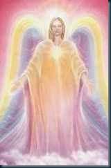 anjos_abismo