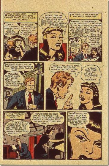 Sub-Mariner Comics 013F 043