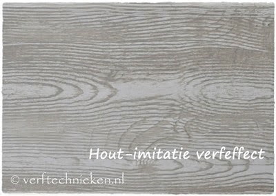 verftechnieken_hout-effect_OldWhite_Silt