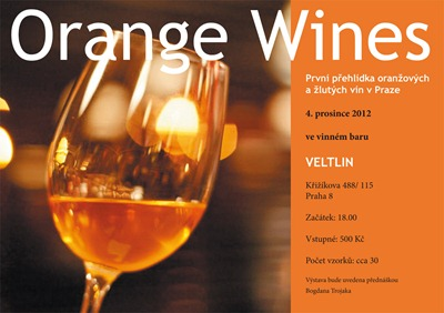 orange_wines_pozvanka