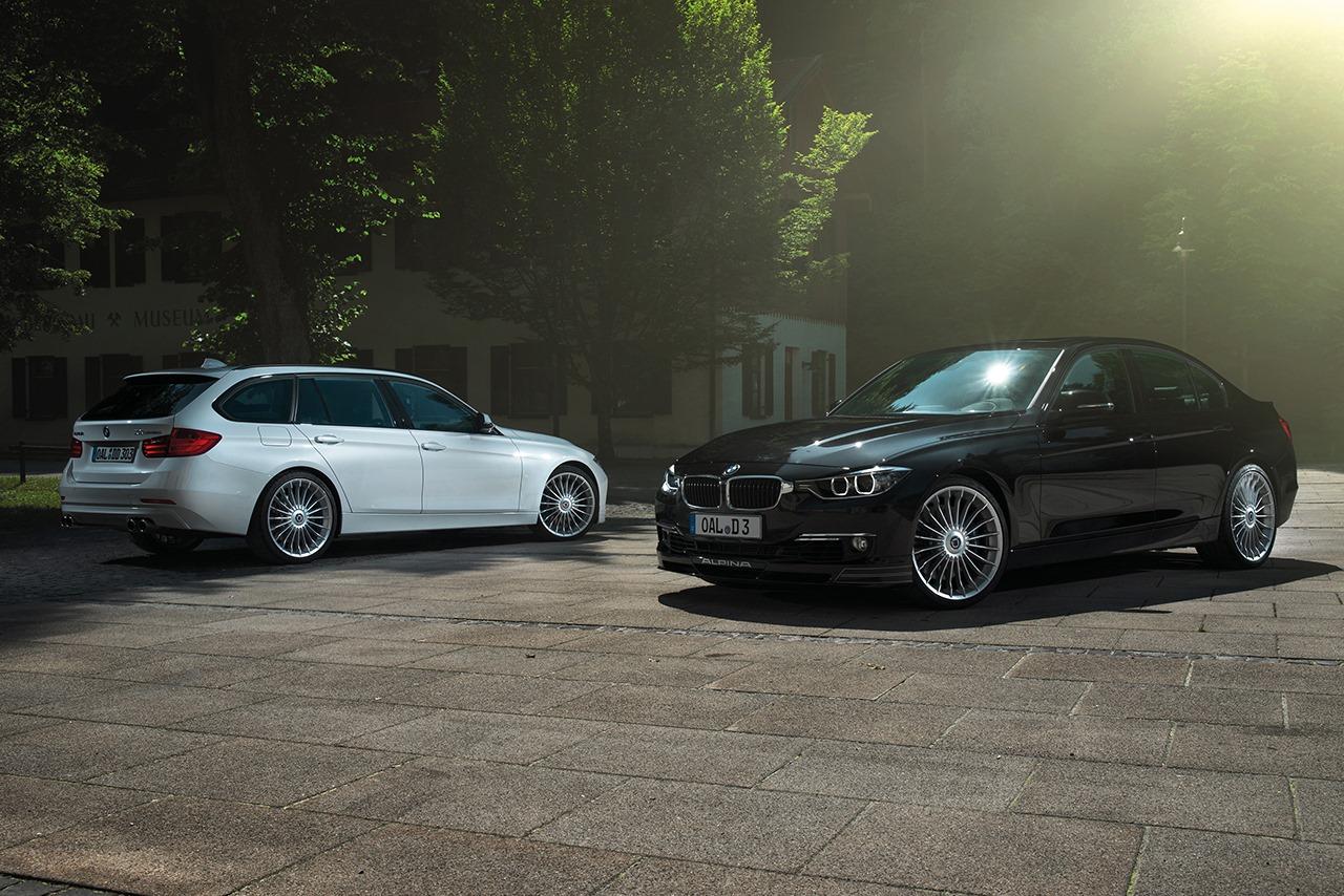 http://lh3.ggpht.com/-mnBATxhRCdM/Ui9utddCv3I/AAAAAAAOEJU/2AKoF1UWGiI/s1600/BMW-Alpina-D3-14%25255B3%25255D.jpg