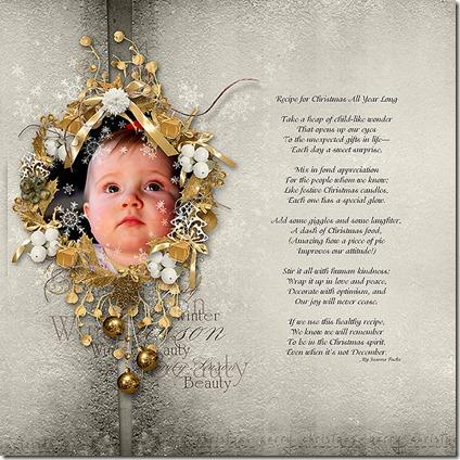 pjk-Christmas-wish-copy-web
