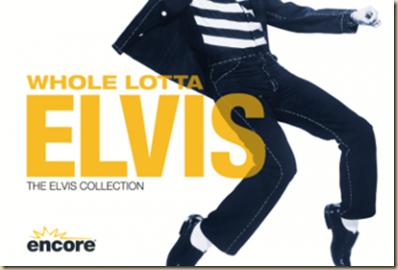 Elvis movies 5-25-13