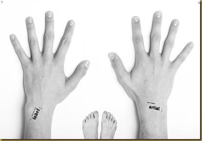 K i t c h e n luglio 2011 for Bocca mani piedi si puo fare il bagno