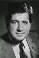 1983-flitton