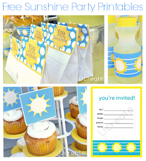 [Sunshine-Party-Free-Printables4.png]