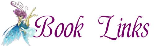 [booklinks%255B4%255D.png]
