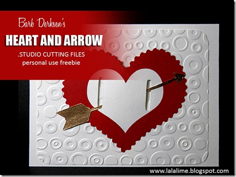 Heart-and-Arrow_Barb-Derksen