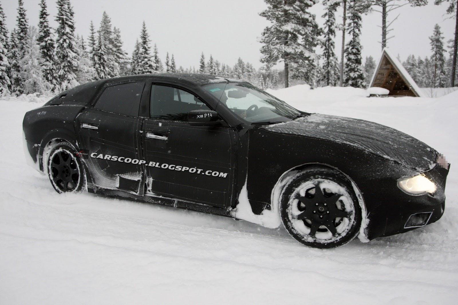 [Image: 2014-Maserati-Ghibli-Sedan7%25255B3%25255D.jpg]