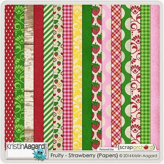 _KAagard_Fruity-Strawberry_PP_PVW