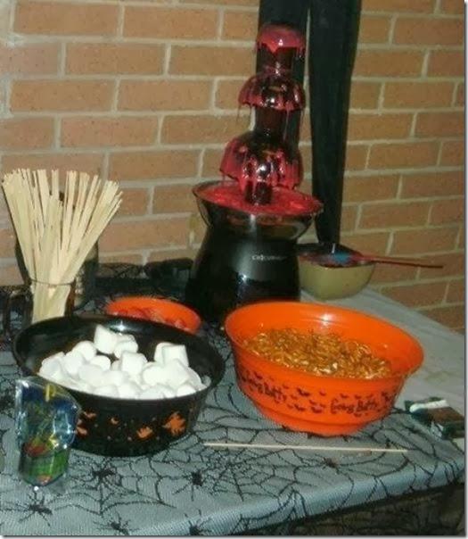 pinterest-halloween-fails-16
