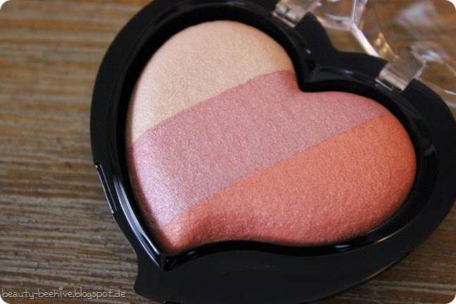 p2 just dream like le blush endless love trio blush hearts desire 010 2