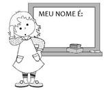 CRACHÁ1