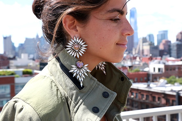It-girl: Leandra Medine