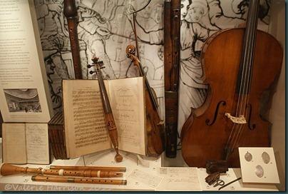 40-trad-instruments
