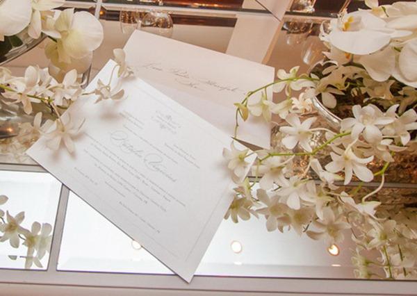 convite casamento personalizado branco e prata lembrancinha IMG_8606 (7)2