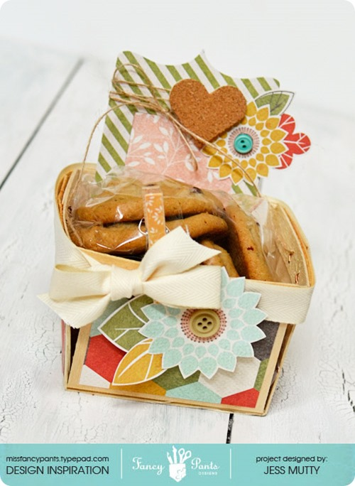 Fall Treat Basket_Fancy Pants Designs_Jess Mutty