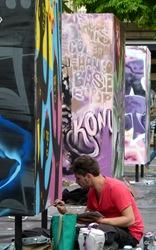 graffs 2011 010