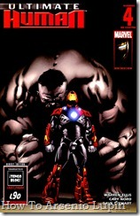 P00004 - Ultimate Human v2008 #4 (2008_6)