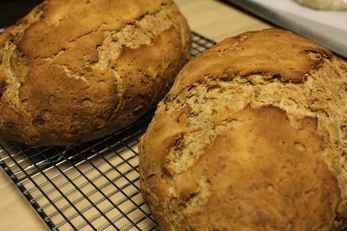 spelt-rye-carrot-bread_125