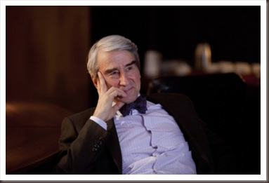 THE-NEWSROOM-Sam-Waterston