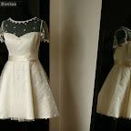 vestido-de-novia-corto-para-civil-mar-del-plata-buenos-aires-argentina__MG_6041.jpg
