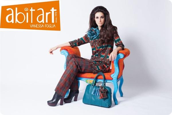 thecoloursofmycloset_Abitart Fall 2012