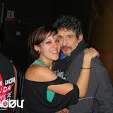 2013-11-16-gatillazo-autodestruccio-moscou-192