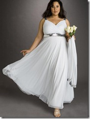 dresses-to-wear-to-a-wedding-plus-size