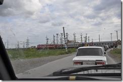 06-20 rte Novossibirsk 027 800X
