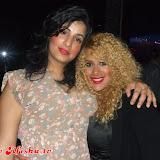 Fashion bar 2012.04.5