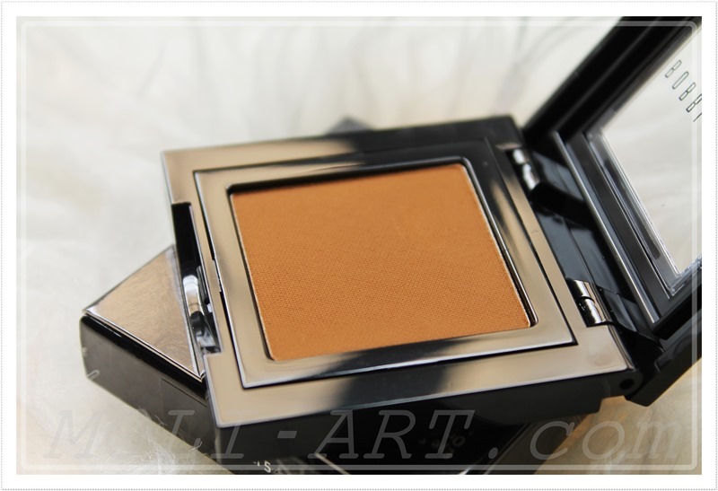 camel-eyeshadow-bobbi-brown-sombra-de-ojos-2