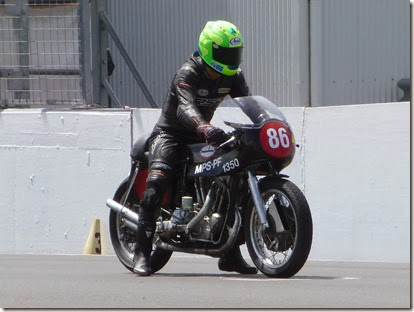 January 2014 Phillip Island 075
