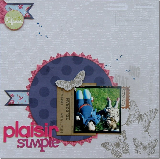 plaisir_simple_1
