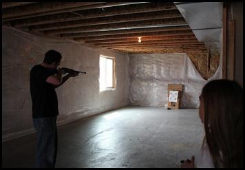 Target Practice 013 (Medium)
