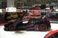 Hamann-McLaren-MP4-12C-_08