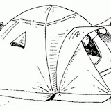 tenda_igloo.JPG