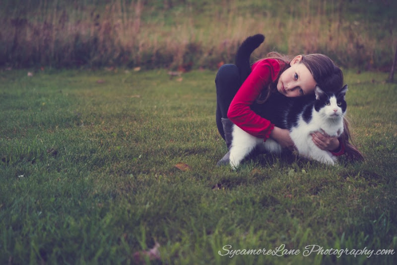 SycamoreLane Photography Family Photographer-107