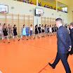 Bal gimnazjalny 2014      24.JPG