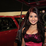 hot import nights manila models (132).JPG