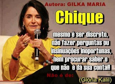 chique_nao_eh_de_gloria_kalil