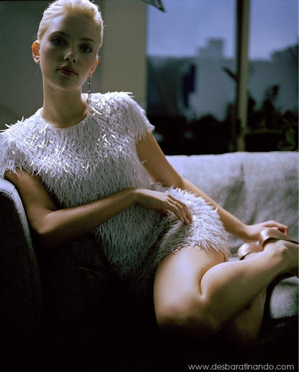 scarlett-johansson-linda-sensual-sexy-sexdutora-tits-boobs-boob-peitos-desbaratinando-sexta-proibida (231)