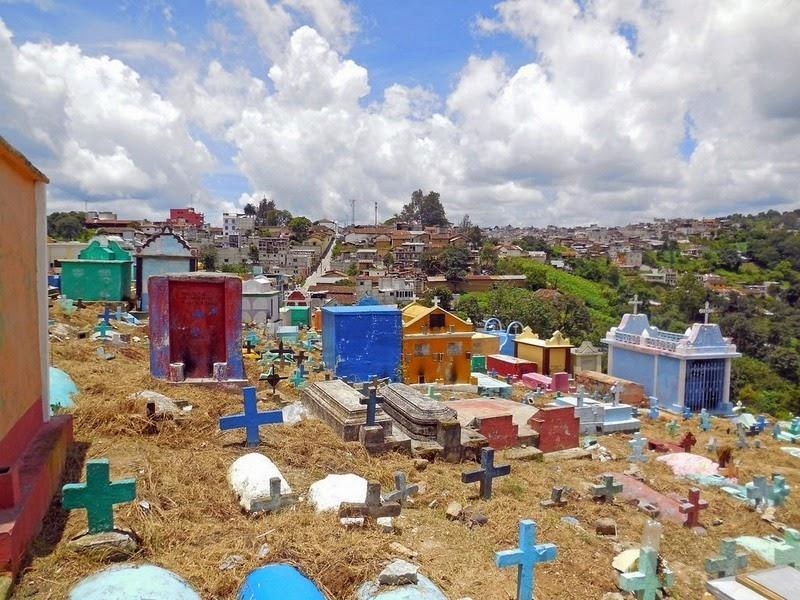 chichicastenango-cemetery-1