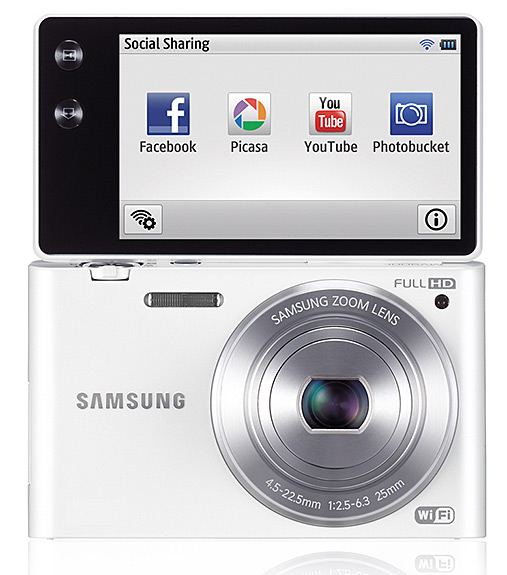 samsung-mv900f-03-terapixel.jpg
