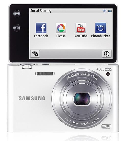 samsung-mv900f-03-terapixel.jpg