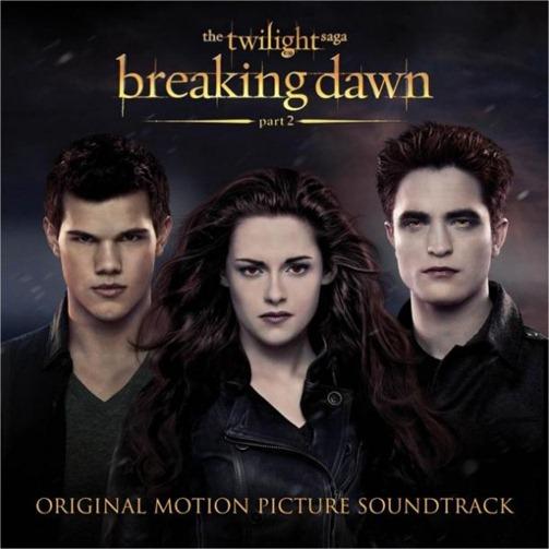 breaking-dawn-part-2-soundtrack-art