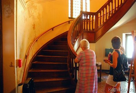 3. stairway-kab